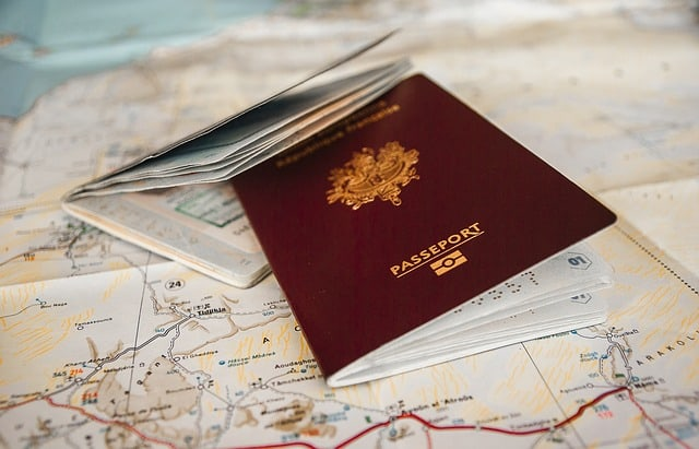 Beneficios de tener una doble nacionalidad