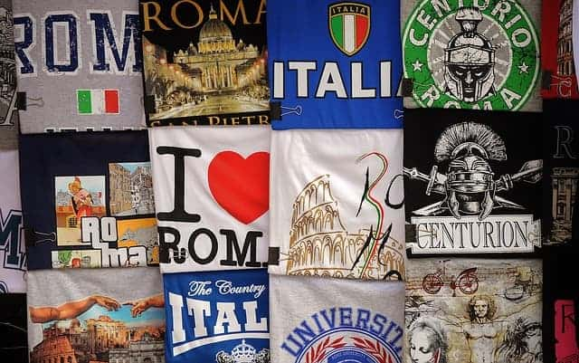 inmigracion italiana siglo xxi