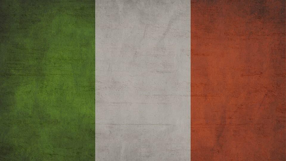 Guia para nuevos ciudadanos italianos (1)