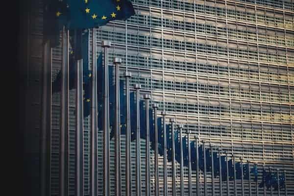 Qué significa ser ciudadano europeo (1)