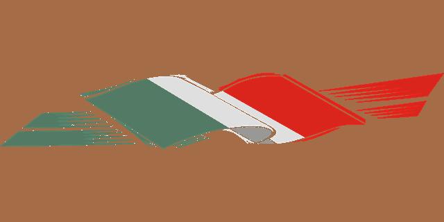 todo-sobre-estado-italiano
