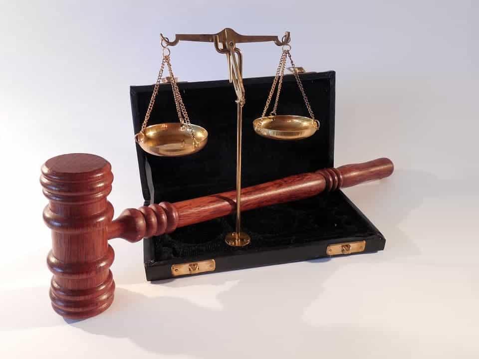 Es posible obtener la ciudadanía italiana por vía judicial