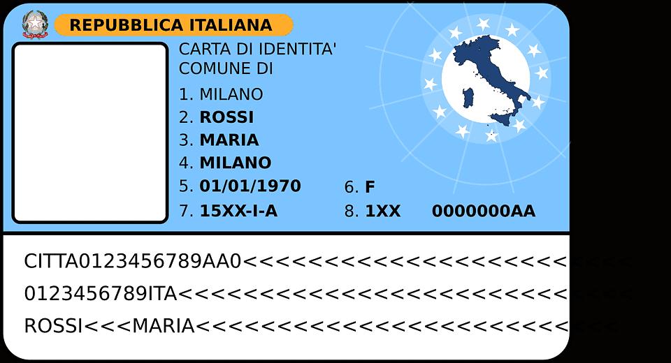 Quien tiene derecho a la ciudadania italiana