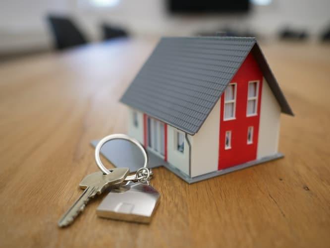 Pasos para comprar una propiedad en Italia siendo extranjero