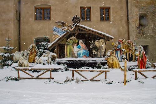 navidad en italia (2)