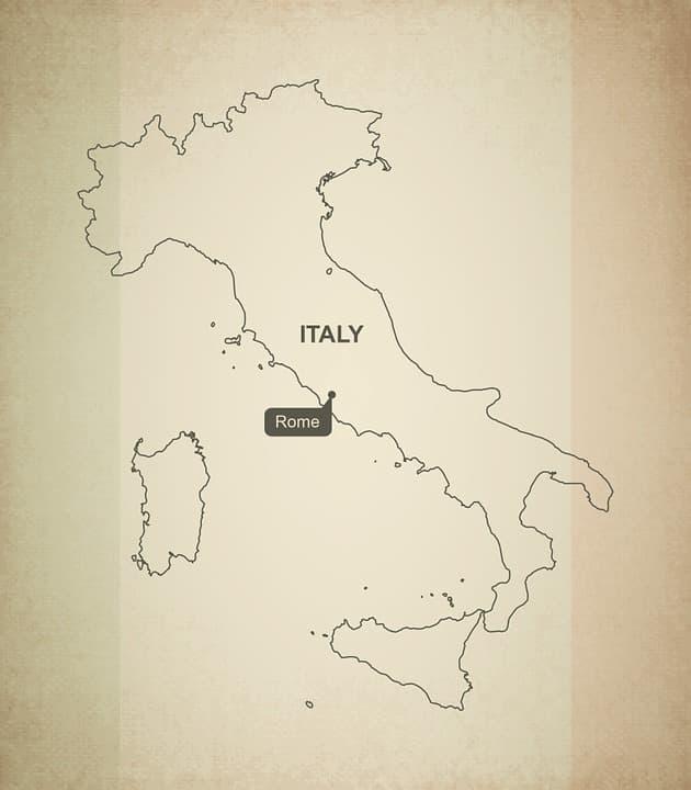 Ubicar familiares en italia (1)