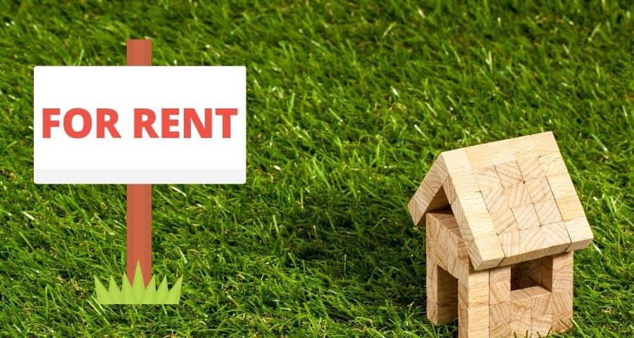 Ahorra al alquilar un apartamento en Italia