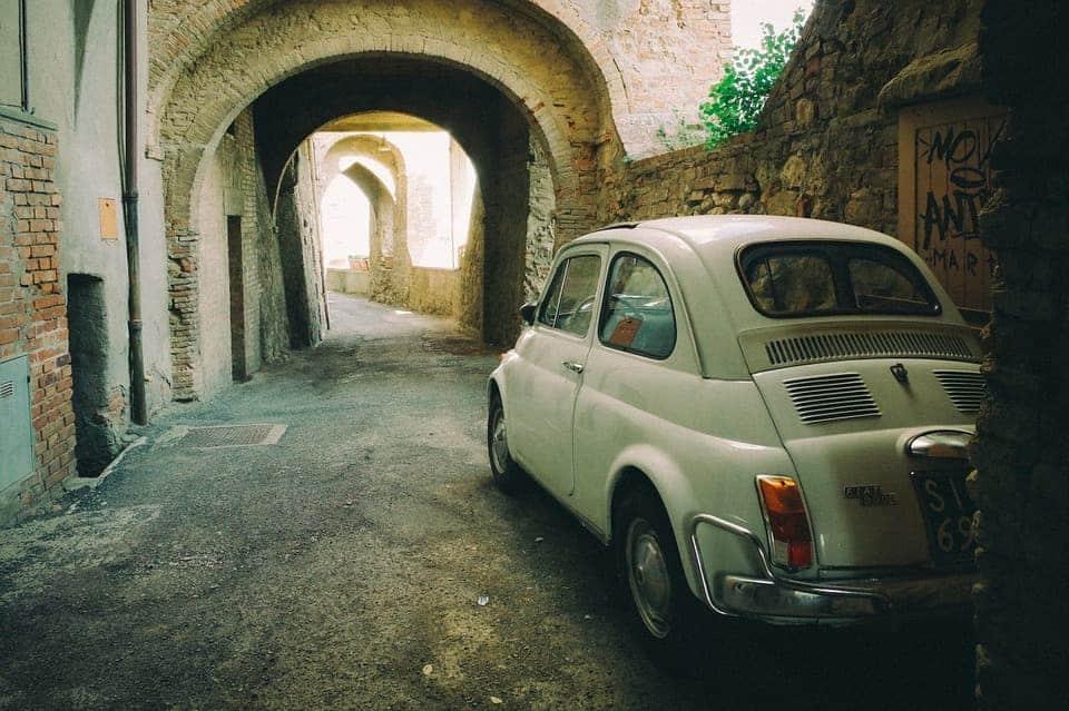 aparcamiento italia (1)