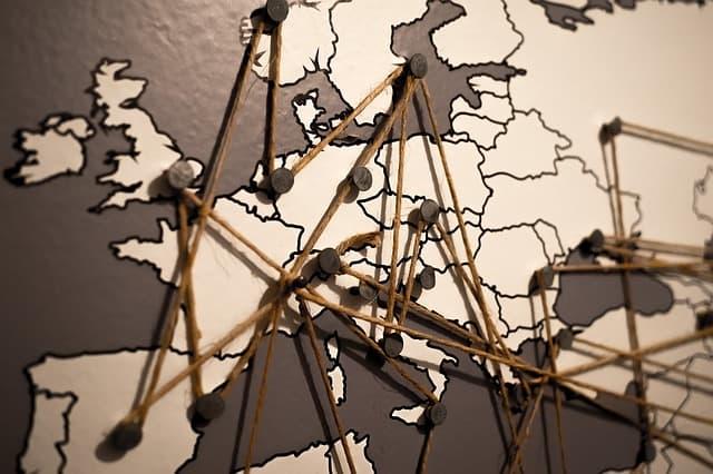 ciudadano europeo