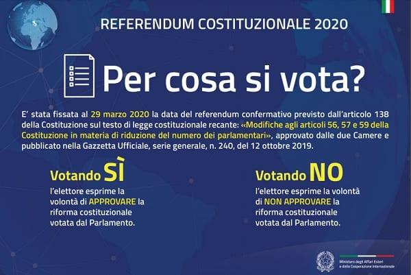 por que se vota en el referendum