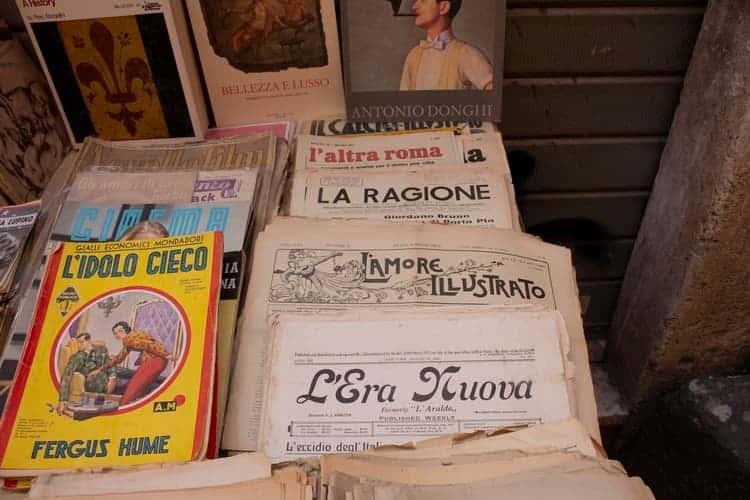 aprender italiano (1)