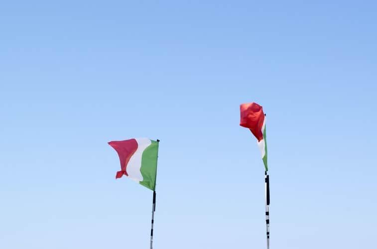 imagen italia
