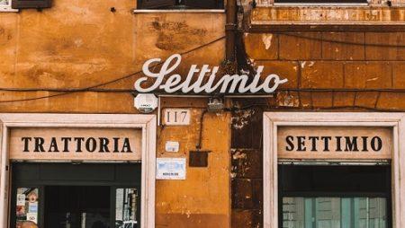 ¿Puedo vivir en Italia sin hablar italiano?