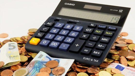 ¿Cómo son los impuestos para extranjeros en Italia?