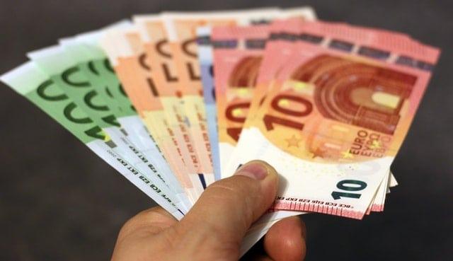 impuestos en italia