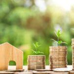 Claves para encontrar una propiedad en España