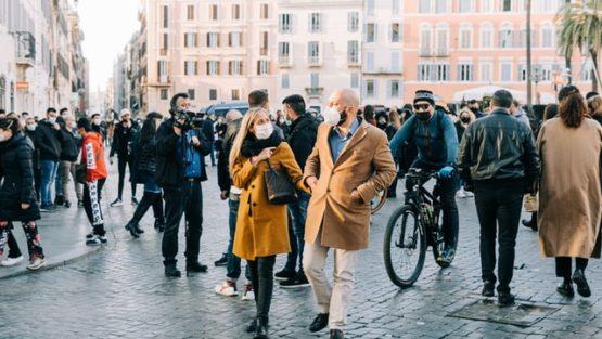 ¿Qué hacer para readquirir la ciudadanía italiana?